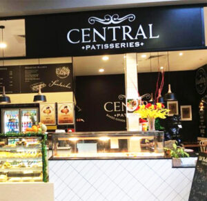 central patissaries_annam capital 1