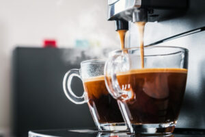 How to find the best coffee maker_annam capital